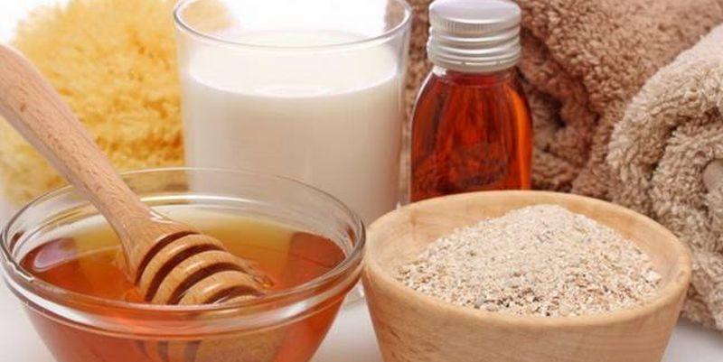 Сахарный скраб для тела Изготовление скрабов своими руками